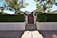Home for sale: 833 North Sycamore Avenue, Los Angeles, CA 90038