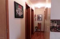 Home for sale: 66 Megan Ln., Milton, KY 40045