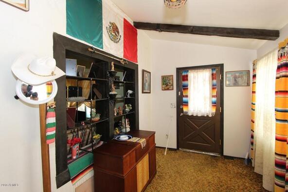 1819 N. Overfield Rd., Casa Grande, AZ 85194 Photo 4
