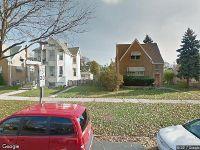 Home for sale: Ridgeland Ave., Berwyn, IL 60402