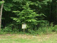 Home for sale: 5507 Grist Mill Ct., Phenix City, AL 36867