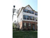 Home for sale: 170 Hemisphere Cir., Newport News, VA 23601