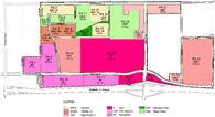 Home for sale: 2005 W. Valley Blvd., Colton, CA 92324