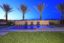 1925 N Woodruff Rd, Mesa, AZ 85207 Photo 9