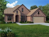Home for sale: 1112 Macgregor Ln., Gunter, TX 75058