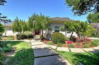Home for sale: 355 Sierra Vista Rd., Santa Barbara, CA 93108