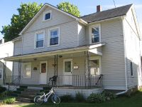 Home for sale: 439-441 High St., Painted Post, NY 14870