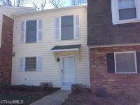 Home for sale: 953 5th Avenue, Lexington, NC 27292