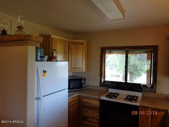 496 N. Seeley Rd., Young, AZ 85554 Photo 49