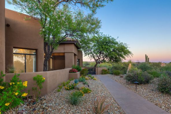 10205 E. Filaree Ln., Scottsdale, AZ 85262 Photo 2