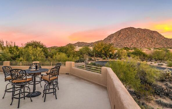 10040 E. Happy Valley Rd. #415, Scottsdale, AZ 85255 Photo 30