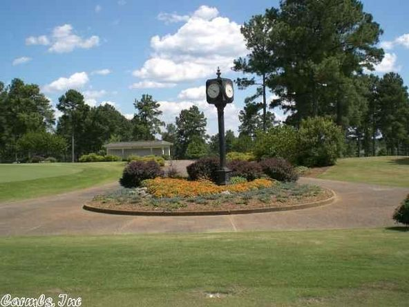 12 Princesa Ln., Hot Springs Village, AR 71909 Photo 7