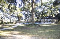 Home for sale: 250 Distant Island Dr., Beaufort, SC 29907