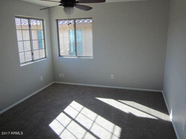 20888 N. 90th Avenue, Peoria, AZ 85382 Photo 21