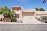 Home for sale: 25 las Casitas, Las Cruces, NM 88007