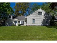 Home for sale: 239 Bayberry Ln., Stratford, CT 06614