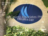 Home for sale: 800 Callista Cay Loop, Tarpon Springs, FL 34689