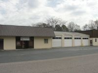 Home for sale: 2038 Lumpkin Rd., Augusta, GA 30906