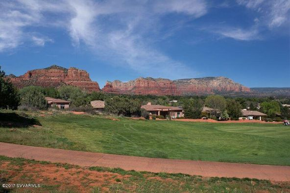 125 Bighorn Ct., Sedona, AZ 86351 Photo 6