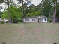 Home for sale: Choctaw, Ozark, AL 36360