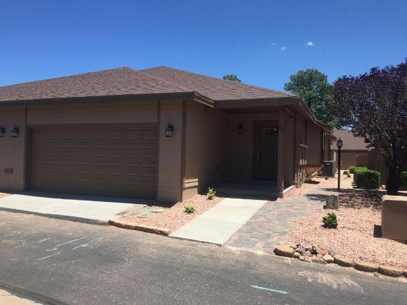 1501 N. Beeline Hwy., Payson, AZ 85541 Photo 14