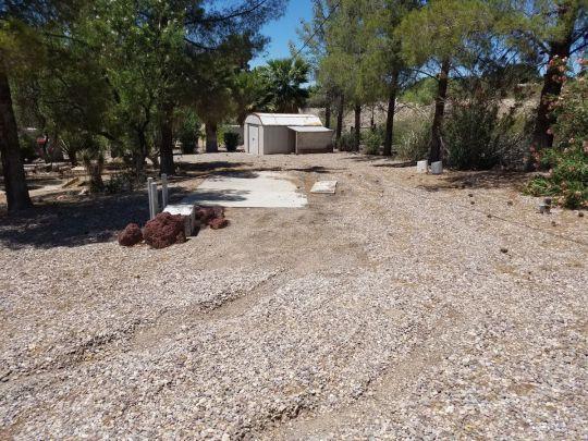 3407 E. Zion Blvd., Littlefield, AZ 86432 Photo 16