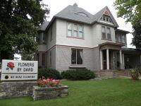 Home for sale: 202 E. Blossom St., Ripon, WI 54971