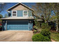 Home for sale: 201 E. North St., Newberg, OR 97132