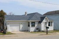 Home for sale: 409 Prospect St., Munising, MI 49862