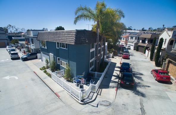 Abalone Pl., Newport Beach, CA 92662 Photo 23
