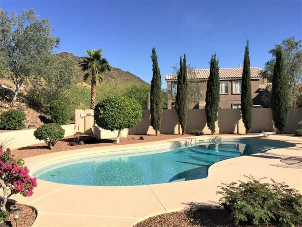 5474 W. Melinda Ln., Glendale, AZ 85308 Photo 52
