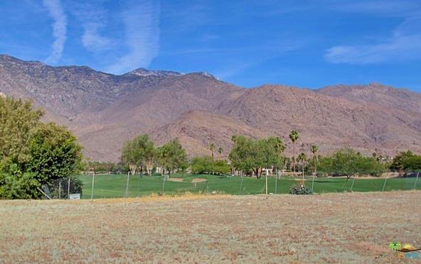 3023 Via Tranquilo, Palm Springs, CA 92264 Photo 2