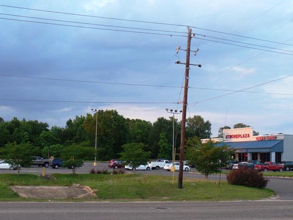 120 Lindberg Avenue, Atmore, AL 36502 Photo 32