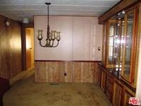 Home for sale: 19009 S. Laurel Park Rd., Compton, CA 90220
