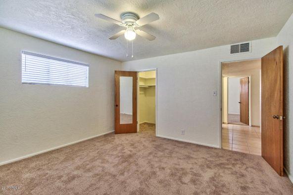 2618 N. 20th Avenue, Phoenix, AZ 85009 Photo 19