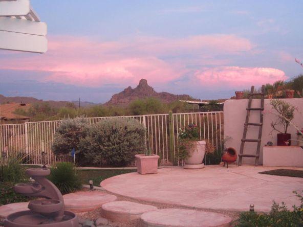 16265 E. Saguaro Blvd., Fountain Hills, AZ 85268 Photo 46