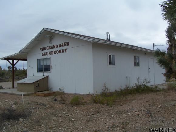28555 N. Pierce Ferry Rd., Meadview, AZ 86444 Photo 30