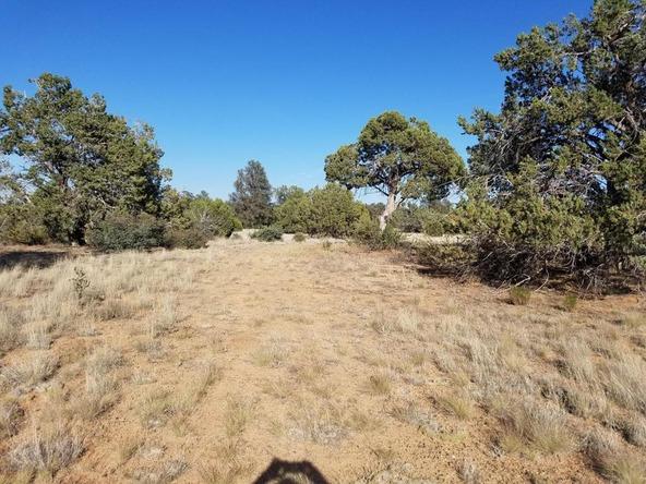 13511 N. Warpaint Pl., Prescott, AZ 86305 Photo 1
