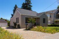 Home for sale: 805 6th St., Petaluma, CA 94952