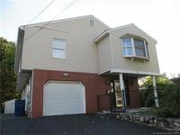 Home for sale: 32 Pearl Lake Rd., Waterbury, CT 06706