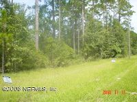 Home for sale: 000 Hwy. 90 East, Macclenny, FL 32063