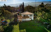 Home for sale: 240 Copp, Kula, HI 96790