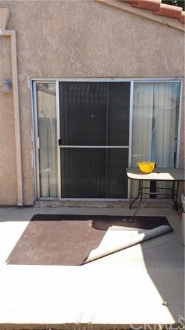 1480 E. Marshall Blvd., San Bernardino, CA 92404 Photo 7