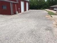 Home for sale: 2920 N. Choctaw Rd., Choctaw, OK 73020