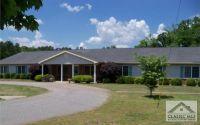 Home for sale: 109 Meyer Farm Rd., Arnoldsville, GA 30619
