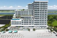 Home for sale: 691 S. Gulfview Blvd. #1503, Clearwater Beach, FL 33767