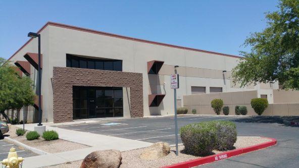 4545 E. Broadway Rd., Phoenix, AZ 85040 Photo 8