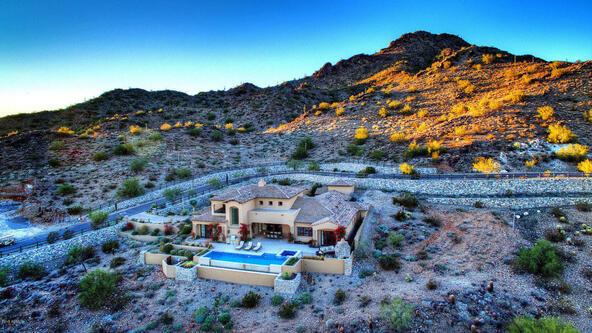 6775 N. 39th Pl., Paradise Valley, AZ 85253 Photo 55