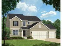 Home for sale: 908 Konert Lake Dr., Fenton, MO 63026