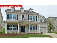 Home for sale: 8944 Cantrell Way, Huntersville, NC 28078